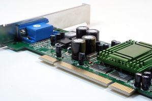 Come aggiornare l'hardware del computer
