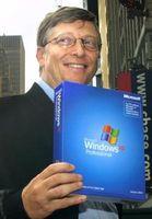 Quali sono i vantaggi dell'utilizzo di una macchina virtuale di Microsoft?