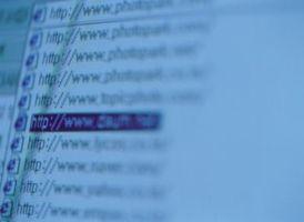 Come incollare il codice sulla barra degli indirizzi in Facebook