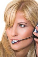 Come configurare il VoIP in Pbx Alcatel