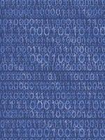 Come scrivere il codice in Pascal