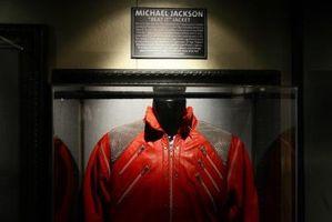 Come fare il vostro suono di voce come Michael Jackson su Audacity