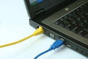 PROBLEMA - collegare sistema 5.1 Home Theater al PC …
