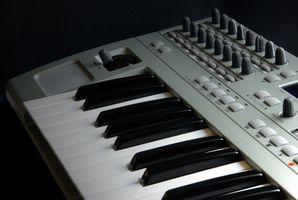Requisiti di sistema di Cakewalk Pro Audio 9