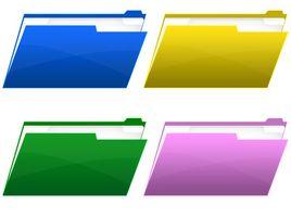 Come fare incredibili documenti PDF senza Acrobat