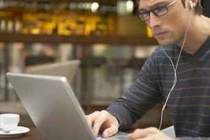 Come convertire un MSV in MP3 per Sony