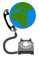 Come fare chiamate internazionali gratis Internet