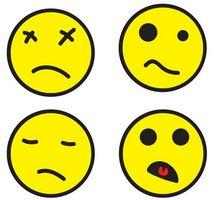 Come creare un Emoticon di testo