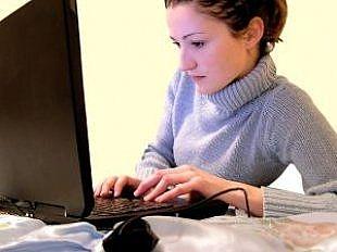Come eseguire una ricerca inversa gratuito E-mail