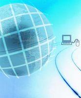 Come trovare gli indirizzi IP nelle E-mail