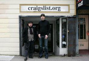 Come aumentare le vendite dal tuo annuncio di Craigslist