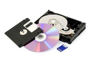 Che cosa è Dell DataSafe?