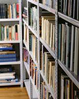 Come scaricare migliaia di libri gratuiti su un Kindle