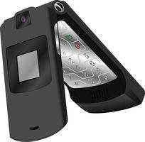 Come inviare SMS a una porta specifica