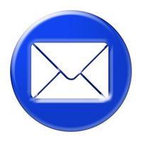 Rischio di allegati E-mail