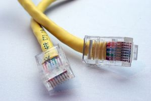 Come resettare un Belkin Wireless G Plus MIMO Router