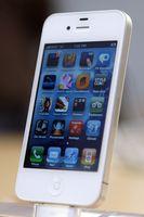 Come Sync Mozilla Thunderbird per l'iPhone