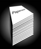 Come fare un scansione PDF ricercabile