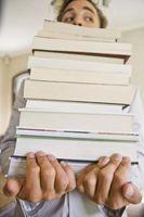 Ebooks sostituisce libri?