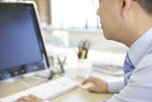 Come inserire un File di Microsoft Excel in una pagina Web con codice HTML