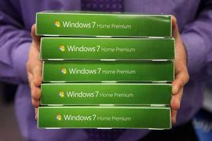 Dell Inspiron 1100 è compatibile con Windows 7?