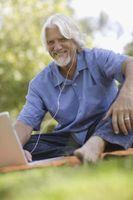 Come ottimizzare il vostro Windows XP per l'Audio