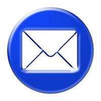 Come creare una Mailing List con Excel