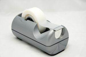 Istruzioni per ricarica di inchiostro Epson TO69