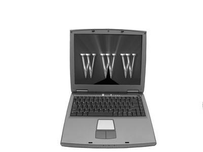 Differenze tra DSL & connessioni via cavo per PC