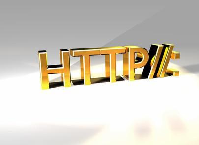 Come costruire un sito Web per la formazione