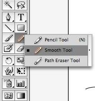 Come utilizzare Adobe Illustrator