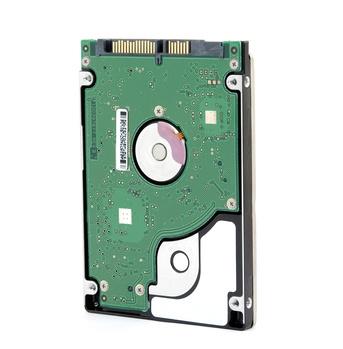 Come trovare la sostituzione del disco rigido corretto del computer portatile
