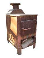 Come acquistare un legno Pellet Stufa Online