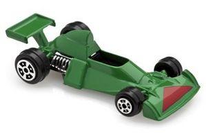 Come costruire la propria auto da corsa Online