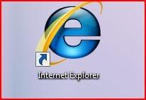 Come aprire una nuova scheda di Internet Explorer alla tua Home Page