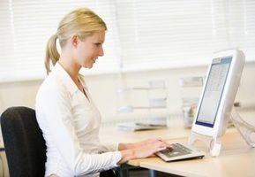 Come presentare un sito Web di MSN