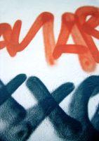 Come disegnare con Graffiti di Facebook