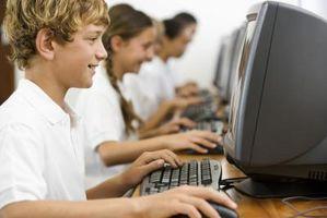 Online moltiplicazione & divisione giochi