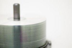 Come convertire Video 8mm a DVD