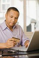 Differenze tra E-Commerce & eBusiness