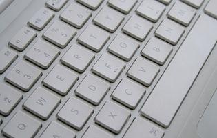 Come rendere i file PDF su Mac