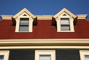 Come installare finestre da tetto