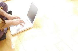 Come accedere a siti Web di ActiveX su un Mac / Nwlapcug com