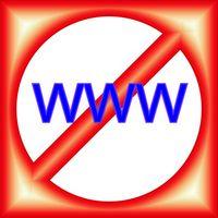 Suggerimenti su storia di Internet di annullamento Elimina