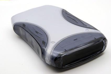 I tre componenti sono intercambiabili tra Desktop e computer portatili?