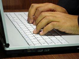 Come fare un Windows Vista aspetto simile a Mac OS