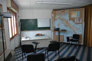 Come utilizzare le applicazioni di gestione aula