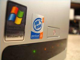 Come utilizzare la funzionalità Out-of-Office su Microsoft Outlook