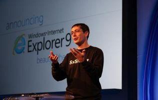 Quali sono i controlli ActiveX in Internet Explorer?