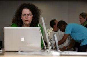 Come trasferire da un PowerBook G4 a un MacBook Pro 13
